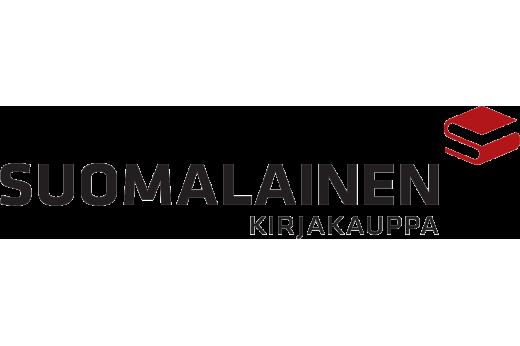 Suomalainen Kirjakauppa Lahjakortti 20 500€