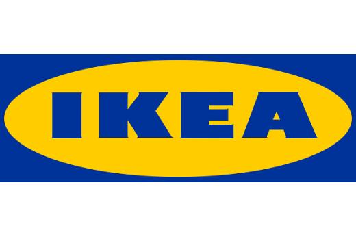 Ikean Lahjakortti
