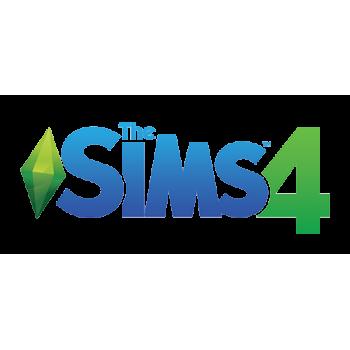 Sims 4 Ohjeet