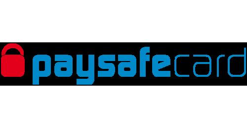 Maksa Paysafecardilla Casino.comissa Suomessa